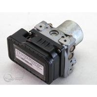 Honda Accord 05 06 07 ABS Pump Modulator LX, DX, VP 4 Cyl 57110-SDA-A73 OEM A903