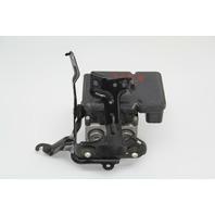 Honda Insight EX ABS Pump Assembly Anti Lock Brake System 57110-TM8-316 OEM 2010