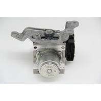 Acura ILX ABS Pump Anti Lock Brake System 2.0L A/T 57110-TX6-315 OEM 13 14 15