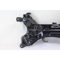 Kia Optima Front Crossmemeber Suspension Sub-Frame Subframe 62400 4C100 OEM 2013