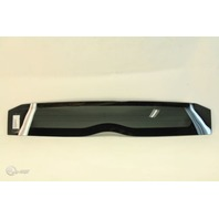 Toyota Prius Trunk Liftgate Small Glass Window, Rear 64821-47021 04-09 A916 2004, 2005, 2006, 2007, 2008, 2009