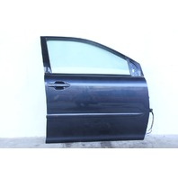 Lexus RX400H 06 07 08 09, RX330, RX350, Front Right/Pass. Door Assy. 67001-0E020