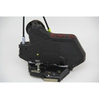 Lexus ES300 03 ES330 Power Door Lock Actuator Rear Left 69060-33111 OEM 02-06