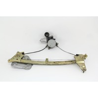 Toyota Solara Window Regulator Front Left/ Driver Side 69820-AA080 OEM 04-08