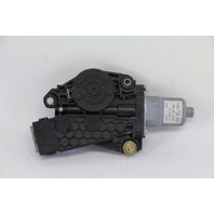 Honda Accord Sedan 13-15 Sunroof, Sun Roof Motor 70450-T2A-A010 OEM A921 2013, 2014, 2015
