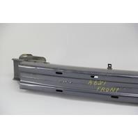 Acura TL 71130-SEP-A12 Front, Bumper Reinforcement Bar, Grey 04 05 06 07 08