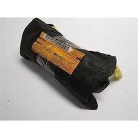 Toyota Prius Seat Airbag Air Bag Front Left/Driver 73920-47031 OEM 04-09