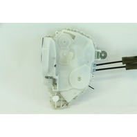 Honda Civic Coupe 06-11 Power Door Lock Latch Actuator, Right 72110-SVA-A14 A625 2006, 2007, 2008, 2009, 2010, 2011