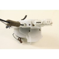 Acura TL 04-08 Door Lock Actuator Front Right/Passenger Side 72112-SEP-A01 A773 2004, 2005, 2006, 2007, 2008