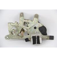 Honda Odyssey Rear Left Sliding Door Crank Handle  (Outer) 72682-SHJ-A22 OEM 05-10