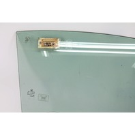 Honda Civic Coupe 06-11 Front Right Door Glass Window 73300-SVA-A10 A625 2006, 2007, 2008, 2009, 2010, 2011