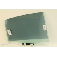 Acura TL 04-08 Door Glass, Window, Rear Right Side 73400-SEP-A00, Factory OEM A956 2004, 2005, 2006, 2007, 2008