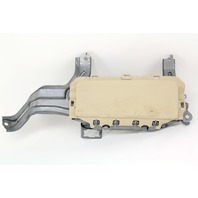 Lexus ES350 Air Bag Airbag Driver Knee Module Beige Tan 73900-33030 10-12