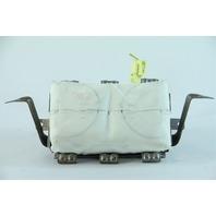 Toyota Camry 12 13 14 Passenger Dash Instrument Air Bag, Right 73960-06180, OEM