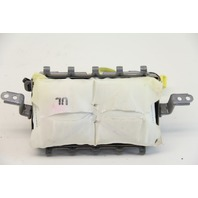 Lexus GS350 Dash Panel Airbag Air Bag 73960-30080 OEM 07-11