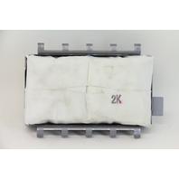 Toyota Prius 04 05 06 07 08 09 Dash Airbag Air Bag Passenger Side 7396047010