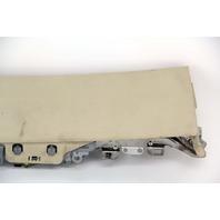 Lexus ES350 Air Knee Bag Right/Passenger Module Beige Tan 73990-33010 10-12