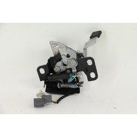 Acura RL 05-08 Hood Latch Lock Unit Factory OEM 74120-SJA-A02 A931 2005, 2006, 2007, 2008
