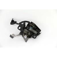 Acura RDX Hood Latch Lock Unit 74120-STK-A01 OEM 07-12 A939 2007, 2008, 2009, 2010, 2011, 2012