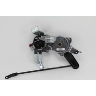 Honda Odyssey Tailgate Tail Gate Open Close Motor 74961-TK8-305 OEM 11-17 A868