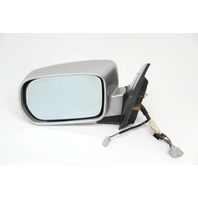 Acura MDX Power Side View Mirror Left/Driver 76250-S3V-A14 OEM 01 02 03 04 05 06
