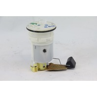 Toyota Camry 07-11 Fuel Filter Gas Pump, 6 Cylinder 77024-06020, Factory