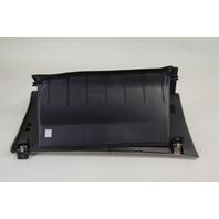 Honda Accord 03-07 Glove Box Storage Compartment, Tan 77500-SDA-A04ZC OEM
