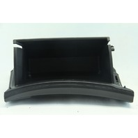 Honda Accord 08 09 10 11 12 Glove Box Storage Compartment Black 77500-TA0-A01ZA