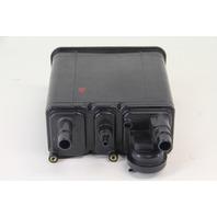 Toyota Camry 07 08 09 10 11 Emission Fuel Vapor Canister EVAP 77740-06210 OEM