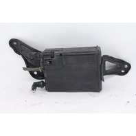 Scion tC 11-16 Emission Fuel Vapor Canister Charcoal Box 77740-21020