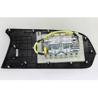 Honda Odyssey Dash Dashboard Airbag Air Bag Black 77820-TK8-A82 OEM 2012 12