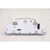 Acura TSX Speedometer Gauge Cluster Meter A/T 137K Miles 78100-SEC-A41 OEM 2007