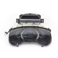 Honda Insight EX 10-11 Combination Meter Speedometer Cluster 78100-TM8-A13
