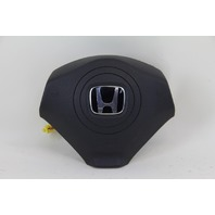 Honda S2000 Driver Wheel Air Bag Module Black 06770-S2A-A82ZA OEM 04-05 S2K A553