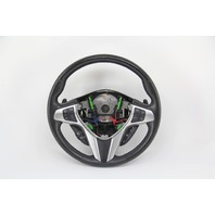Acura RDX Steering Wheel With Radio Cruise Control Switch Complete OEM 07-12