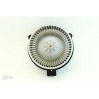 Acura TSX Motor & Fan Blower 79310-SDA-A01, 79310-SDC-A01, 04 05 06 07 08 A919