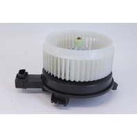 Honda Accord 13-15 Heater Blower Recirculate Fan Motor, 79310-T2F-A01 OEM
