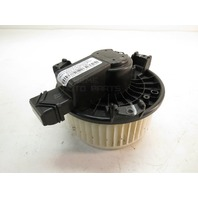 Honda Accord 08-12 Heater Blower Motor Fan 79310-TA0-A01 OEM