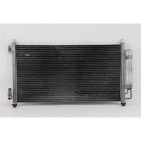 Acura TL 04-08 A/C Air Conditioner Condenser 80110-SEP-A01 OEM A956 2004, 2005, 2006, 2007, 2008