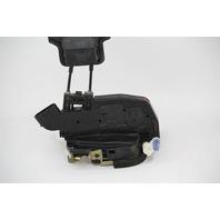 Infiniti M35 M45 06-10 Door Lock Actuator, Front Left/Driver 80501-EH100