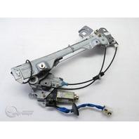 Nissan 350Z Window Regulator Motor, Pass. Right 80720-CD01A 03 04 05 06 07 08 09