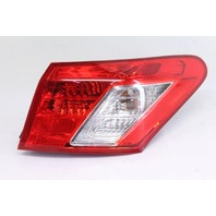 Lexus ES350 Taillight Lamp Body Rear Right/Passenger Side 81551-33500 07-09 A904 2007, 2008, 2009