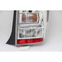 Toyota Prius Quarter Tail Light, Lamp Right Passenger Side 81551-47111 OEM 10-12 A854