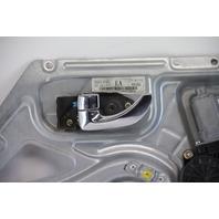 Kia Amanti Front Left/Driver Door Window Regulator 2004-2006 OEM 824703F020