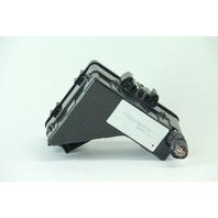 Lexus RX400H 06-08 Secondary Under Hood Fuse Relay Box, 82663-48030 OEM