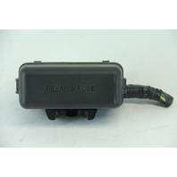 Lexus RX400H 06-08 Under Hood Fuse & Relay Box Terminal, 82741-48050 Factory OEM