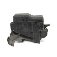 Toyota Camry Hybrid Small Engine Fuse Relay Box 82743-33030 OEM 2011