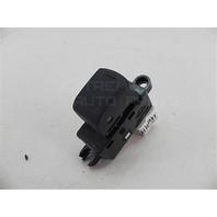 Subaru Impreza 05-07 Power Window Switch, Rear Left or Right 83071SA060
