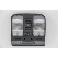 Acura MDX Front Interior Map Light Lamp Overhead 83250-S3V-001 OEM 04 05 06