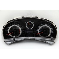 Scion tC 11 12 13 14 15 Instrument Cluster Speedometer N/A Miles OEM 83800-21400